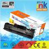 Cartouche d'encre compatible de CB435A et cartouche d'encre 35A pour Dongguan Explorer Factory
