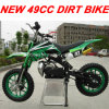 前兆をしめされたNew 49cc Mini Moto/49cc Mini Chopper/49cc Dirt Bike (mc695)