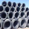 製造業者は競争価格を直接鋼鉄棒/鋼線/Wire棒に供給する