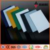 아름다운 디자인 Compiste 알루미늄 물자를 꾸미는 다중 색깔 혼합