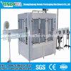 Plafonnement de l'Stoppering monobloc automatique de remplissage de la machine pour l'eau