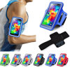 Brazalete de running de neopreno para iPhone inteligente