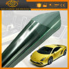 película durable clara estupenda de la ventana del Calor-Resistand 2ply solar para el coche