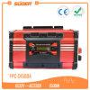 Inversor puro de la energía solar de la onda de seno de Suoer 12V 220V 1500W (FPC-D1500A)