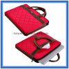 Gute Kunstfertigkeit imprägniern der 13.5 Zoll-Laptop-Handtaschen-den Kasten, angepasst bilden Nylonlaptopportable-Beutel