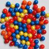 Ранг Paintball серии Wargear 0.43 дюймов промежуточная для пушек Paintball