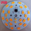 照明のための220VAC LEDのボード