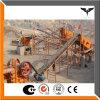 Impianto di frantumazione del frantoio per pietre/sabbia di vendita caldi che fa la linea di produzione della macchina, riga del frantoio per pietre