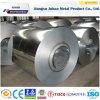 Precio de fábrica 410 bobina del acero inoxidable 409 430 201 304