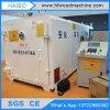 Machine en bois de dessiccateur d'à haute fréquence de système de régulation d'AP