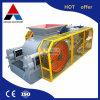 Дробилка ролика фабрики PE600*400 Китая с дешевым ценой