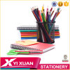 Promotion Gift Notebook Wholesale School Supply China School Papeterie