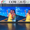 Full Color Indoor Front Onderhoud LED Display voor reclame