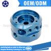 OEM/ODM de Precisie CNC die van de douane Delen/AutoVervangstukken machinaal bewerken