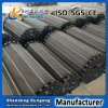 Cadena de producción de cadena de la banda transportadora de la banda transportadora del fabricante
