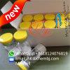Hormona humana inyectable Polvo Ipamorelin péptido de alta calidad 5mg