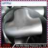 Encaixe hidráulico inoxidável hidráulico do metal da tubulação de aço de encaixe de câmara de ar