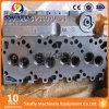 Testata di cilindro del motore diesel di Cummins 4bt 4bt3.9 (3933370 3920005 3966448)