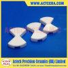 Soupape à disque en céramique Polished de Zirconia et d'alumine