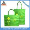 Écologique non tissé sac d'épicerie réutilisables