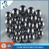Personnaliser le roulement à billes en acier inoxydable de diamètre
