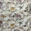 Qualitäts-Polyester-Gewebe-Blume gedrucktes Gewebe