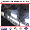 0.12-1.5мм премьер-Galvalume стальная катушка (GL)