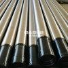 Vendita del fornitore della Cina 9 schermi a forma di V del 5/8  dell'acciaio inossidabile 316L del collegare dell'involucro di fondo del tubo