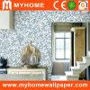 El alto grado de nuevo diseño de papel de pared decorativos