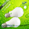640lm 800lm 960lm E27 B22 85-265V Dimmable СИД Bulb