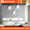 Design moderne Wall Paper avec Fashion Space