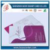 Software de cartão de identificação para membros Gerenciar a freqüência dos funcionários