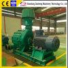 C100 trois phase comportant plusieurs étapes pour la machine de découpe de la pompe à vide