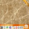 Мраморные стеклянной полированной плитки пола Vitrfied фарфора (JM6685)