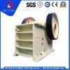 PE600X900 минеральных/каменными/Rock/щековая дробилка для деятельности по разминированию и лигнита/Ore/битуминозного угля/медь