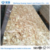 Высокое качество OSB (ориентированная ветви ПК) для строительства