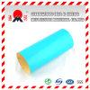 Feuille r3fléchissante de pente bleu-clair de Commerical (TM3200)