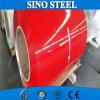 Катушка из алюминия с полимерным покрытием Китай заводская цена алюминия стабилизатора поперечной устойчивости