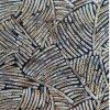Химически ткань софы домочадца тканья драпирования жаккарда