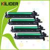 Fotocopiadora 808s Clt Usado cartucho de toner compatible del color
