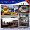 Heißes Selling Briquette Machine/Wood Briquette Machine für Sale