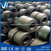 Bobina del acero de carbón Q195 (T0.4-2.0mm * W1000-1250mm)