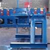 Machteloze Machine Decoiler en Uncoiler