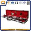 Caso di alluminio del gioco con l'inserto del modulo (HS-6002)