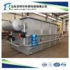 Fabricação de papel branco do equipamento de tratamento de águas residuais para a Fábrica de Papel