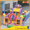 Città di divertimento del pagliaccio del giocattolo del capretto (AQ01221)