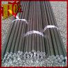 Ti 6al4V Bar del Gr 5 Titanium
