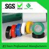 Bande d'isolation de PVC Electrcial de modèle de logo (h143)