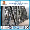 BV/ISO9001/SGS de goedgekeurde Snelle Geassembleerde Brug van het Staal