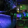 Ce, Certification RoHS et projecteur programmable à laser Type de lumière laser Éclairage extérieur LED